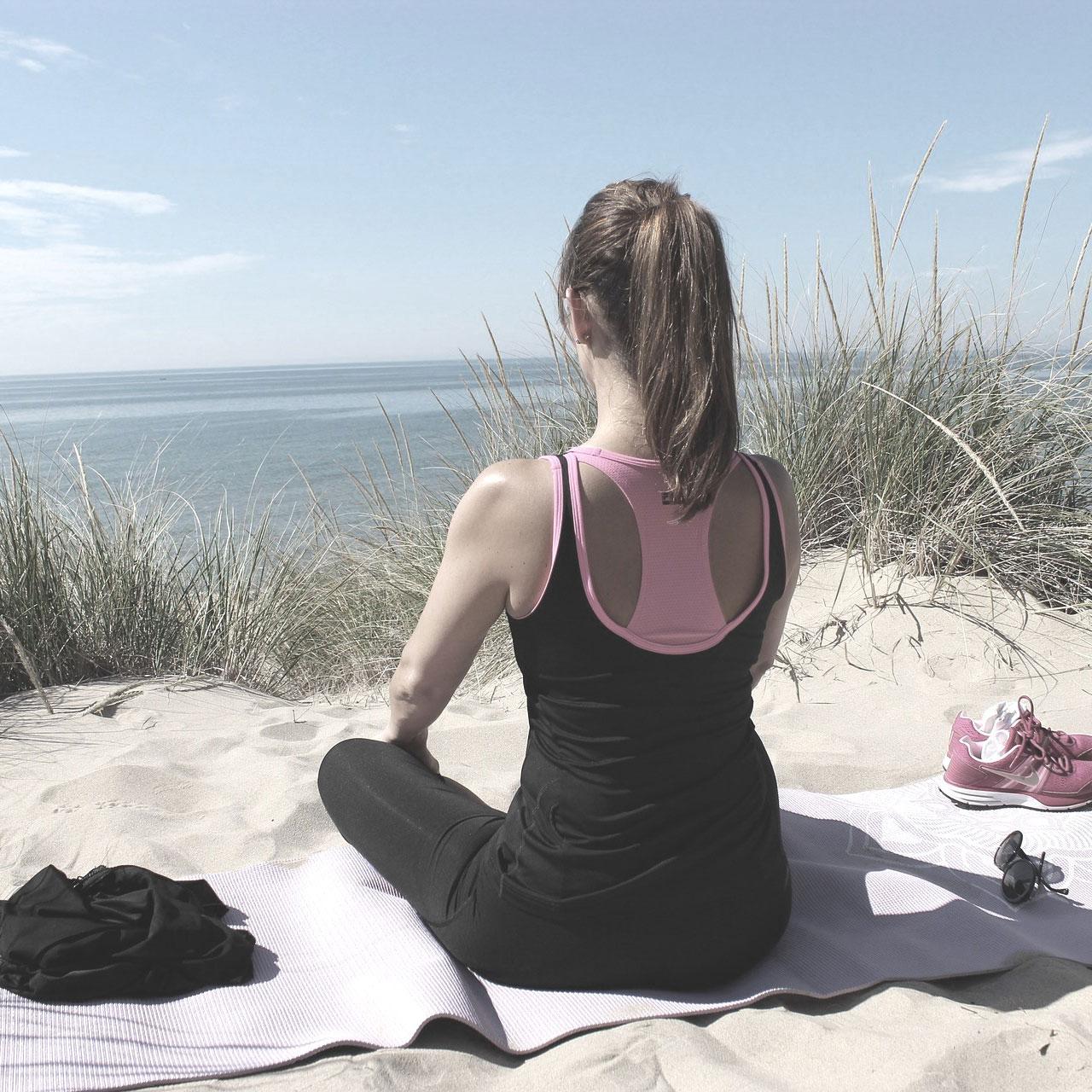 meditation-609235_1920