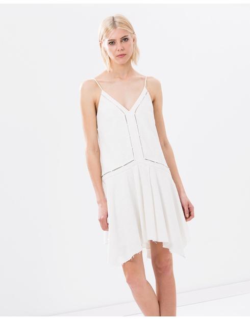 CAMILLA AND MARC ROMAN DRESS