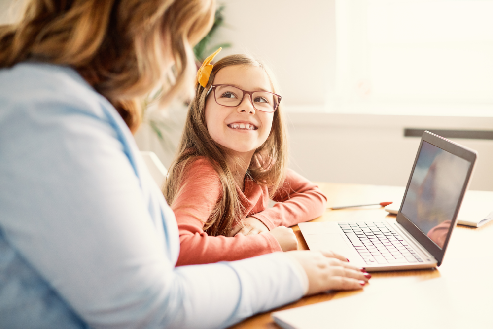 How to choose the right kind of tutoring for your child